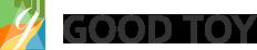 http://goodtoy.jp/cmn/img/header_logo.png